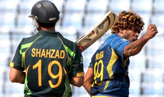Pakistan vs Sri Lanka 1st T20: Live Scorecard and Ball by Ball Commentary of PAK vs SL