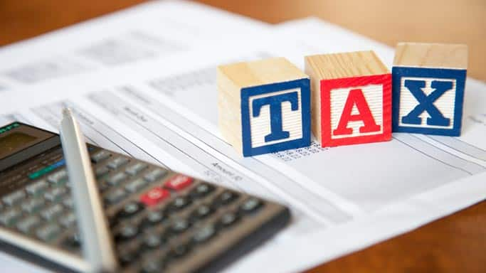 Indirect tax collections grow 37.5% in April-June