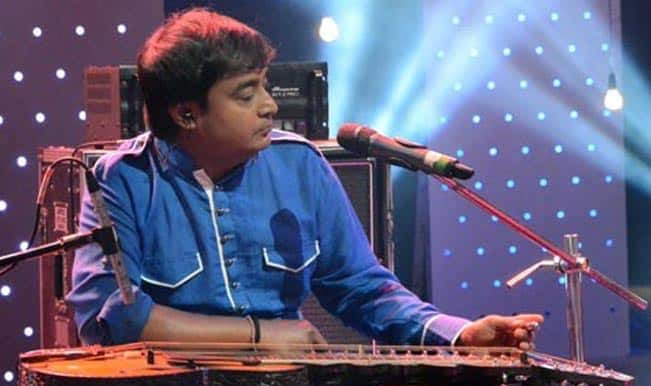 Ratan Bharati: The lonely road- #LifeIsMusic Guitar player talks about his journey