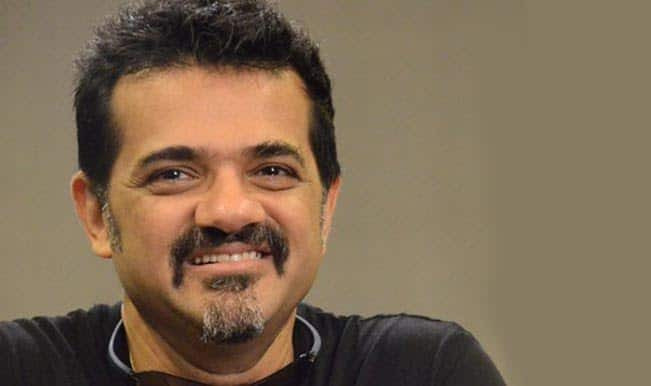 Hitting the Right Note with Ehsaan Noorani: #LifeIsMusic special feature!