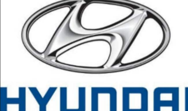Hyundai Motor to hike prices up to Rs 30,000