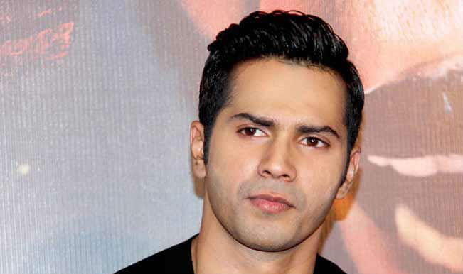 Varun Dhawan: Humpty Sharma Ki Dulhania changed my life
