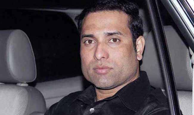 VVS Laxman: India can beat Sri Lanka if they play to potential