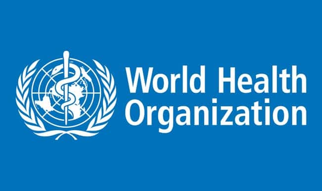 World Health Organization: Women face sexual abuse even during childbirth