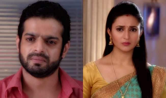 Yeh Hai Mohabbatein: Raman and Ishita are back in Bhalla house!