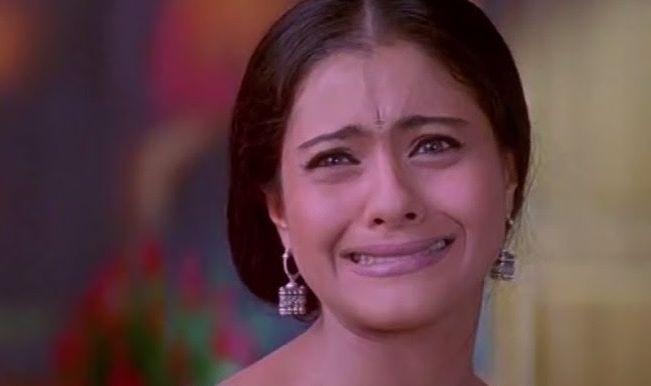 11 Amazingly Terrible Bollywood Movies You Had No Idea Kajol Starred In