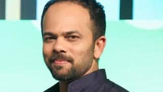 Rohit Shetty is NOT under CBI scanner?