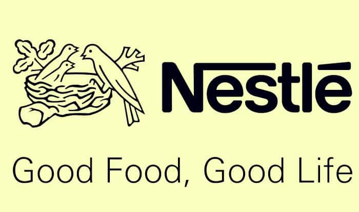 Government files Rs 640 Crore suit against Nestle; Hearing on Monday