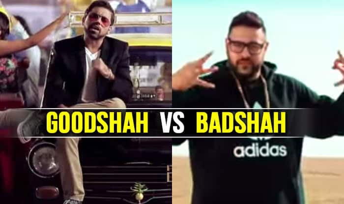 Fashion Waley Babu: The parody of Badshah's DJ wale Babu is wacky! (Watch Video)