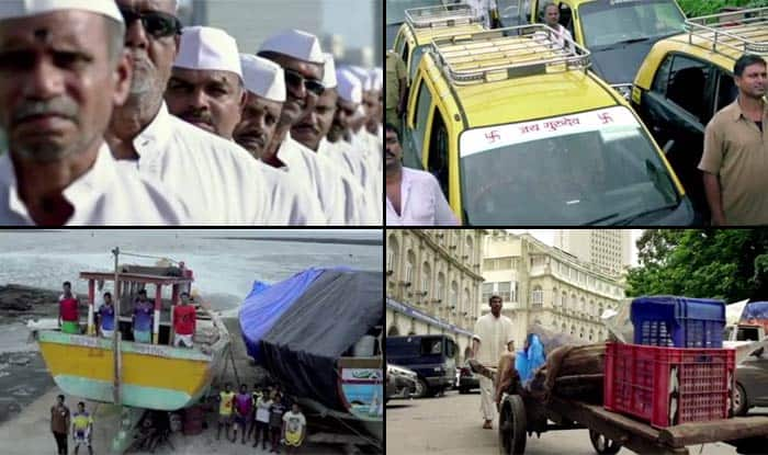 Independence Day 2015: Have you seen People's Anthem? (A must watch video!)