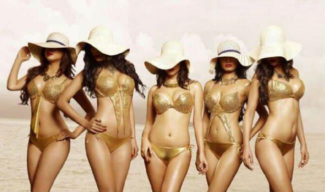 Calendar Girls: Reason behind the delay of Madhur Bhandarkar's upcoming movie