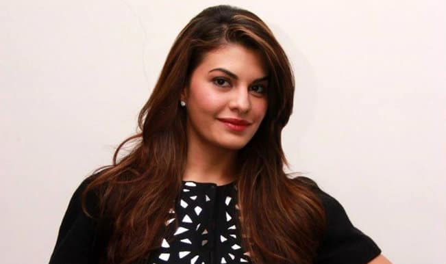Happy Birthday Jacqueline Fernandez: Lesser known facts about the B-town beauty!
