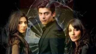 6 Clichés from Pakistani TV serials that prove they're just as stereotypical as Indian ones!