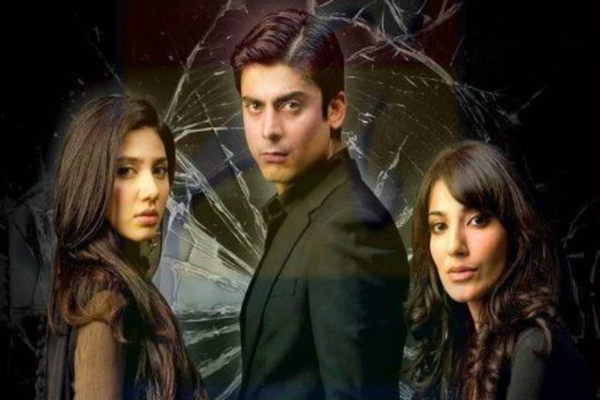 6 Clichés from Pakistani TV serials that prove they're just as