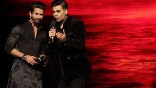 Jhalak Dikhhla Jaa Reloaded: Radhika Madan evicted; Salman Khan's gymnastics trainer makes it to Jhalak's stage