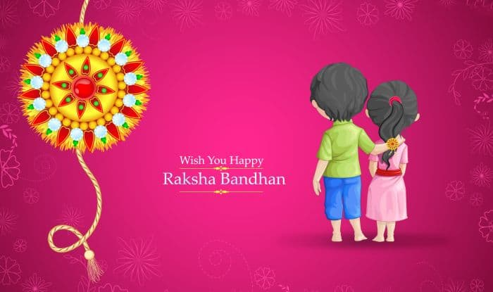 different ways in which raksha bandhan is celebrated all over 8 different ways in which raksha bandhan is celebrated all over the world