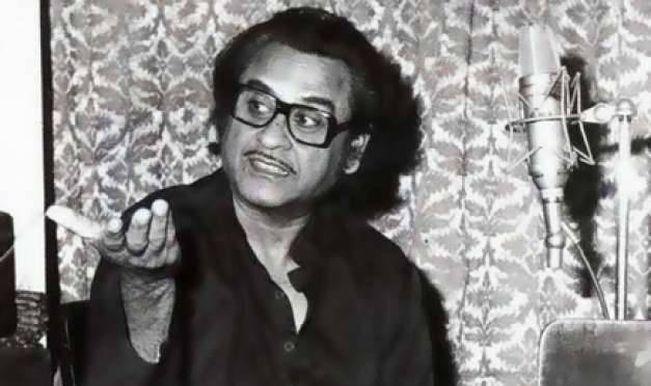 11 Kishore Kumar Classics You've Never Heard Before But That Can Give You Goosebumps!