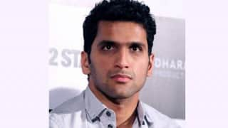 2 States Director Abhishek Varman is all set with his next?