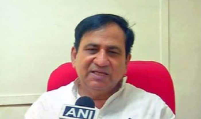 Congress leader Shakeel Ahmed: It is for Nation to see where Narendra Modi Government has failed