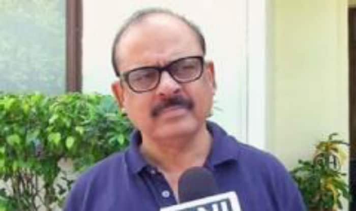 Swabhiman rally was a community rally: Tariq Anwar