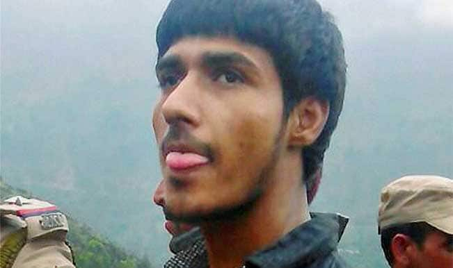 Udhampur attack: Captured terrorist Qasim Khan's confessions (Watch Video)