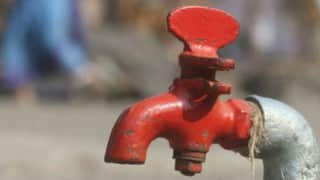 Thane: Kalwa, Mumbra to face water cut for 60 hours starting tomorrow!
