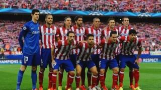 बिल्बाओ ने जीता स्पेनिश सुपर कप