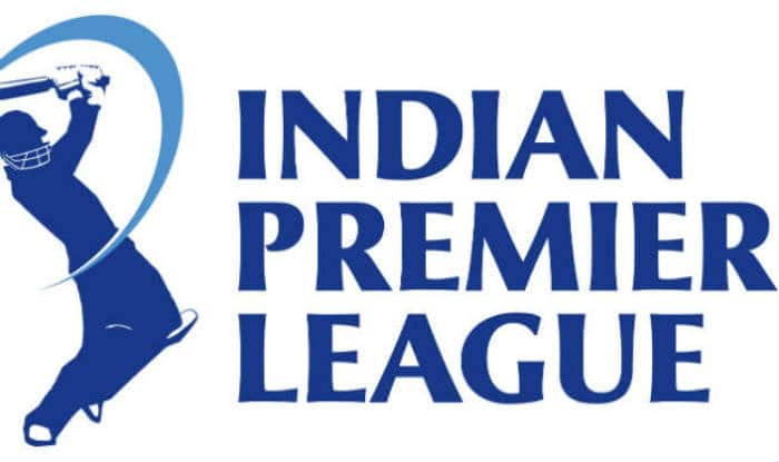 Compiling suggestions done, IPL working group to submit report