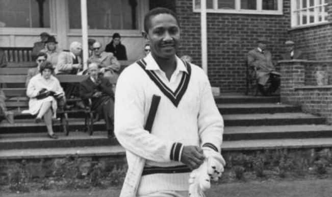 Frank Worrell: 11 things that stand testament to his statesmanship