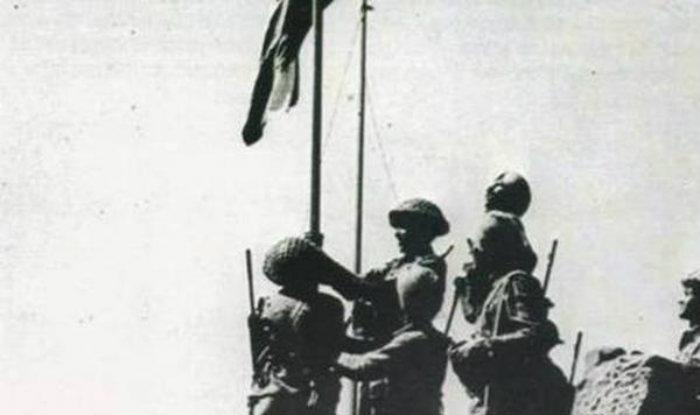 1965 war commemoration begins, veterans to boycott