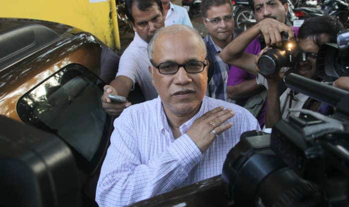 Crime Branch challenges Digambar Kamat anticipatory bail in High Court