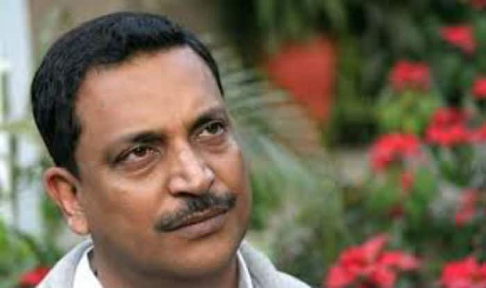 Bihar: Four JD-U legislators join BJP