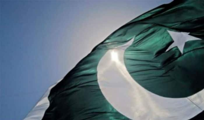 Why was Pakistan created, asks Pakistani daily