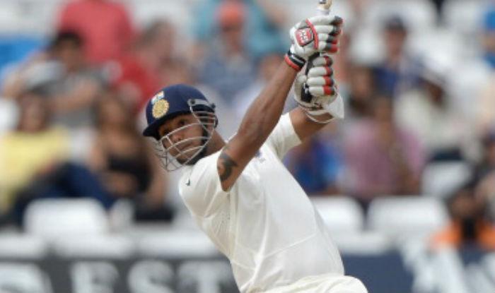 Stuart Binny added to India squad for remaining two Tests against Sri Lanka