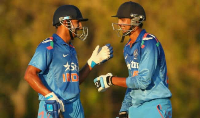 India A vs Australia A, Tri Series Match 4 Free Live Streaming of IND A vs AUS A on Starsports.com
