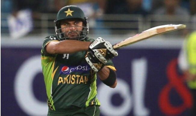 PAK won by 1 wkt | Live Cricket Score Updates Pakistan vs Sri Lanka 2nd T20: Anwar Ali stars as PAK win series 2-0