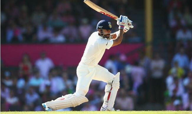 IND 314/6 | Stumps Day 1| Live Cricket Score Updates India vs Sri Lanka Board President's XI warm-up match: IND vs SLBPXI practice match