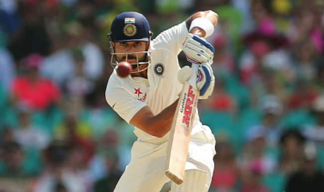 Here's the best chance for India to break the Sri Lanka jinx