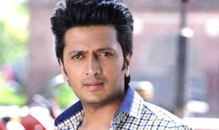 Riteish Deshmukh remembers his father on death anniversary