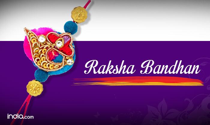 Happy raksha bandhan 2015 quotes and wishes best rakshabandhan day happy raksha bandhan 2015 quotes and wishes best rakshabandhan day quotes to send happy rakshabandhan m4hsunfo