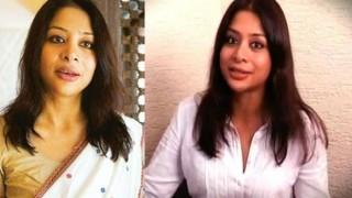 शीना हत्याकांड: दौलत पर थी शीना की नजर, इसलिए उसने राहुल के साथ रखा था अफेयर