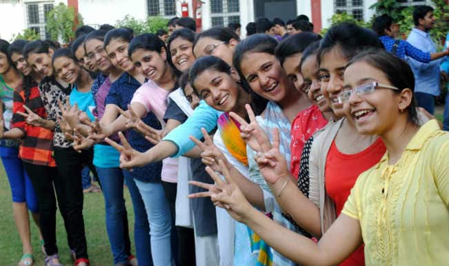 Engineering admissions not to be based on Class 12 marks