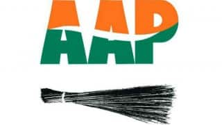 Tughlakabad Assembly Seat Result 2020: AAP Candidate Sahi Ram Pehlwan Wins