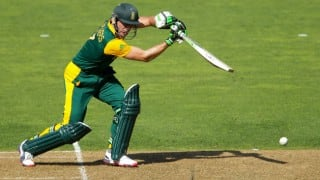 South Africa vs New Zealand 2nd T20 2015: Watch Free Live Streaming of SA vs NZ on Ten Sports