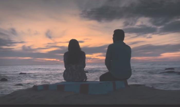 Achcham Yenbathu Madamaiyada Teaser: First look of this Gautham Vasudev Menon-AR Rahman musical promises romantic flavour