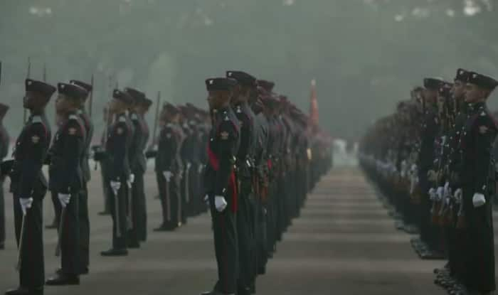 Watch Indian Army serving the nation selflessly in this video