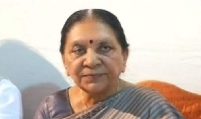 Gujarat HC orders state government committee to monitor Swetang Patel's funeral