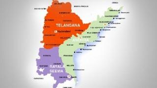 आंध्र प्रदेश, तेलंगाना में उल्लास के साथ मनाया गया रक्षाबंधन