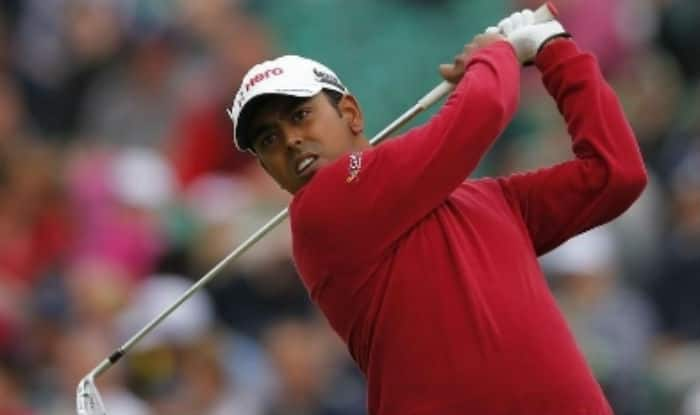 Anirban Lahiri scripts history in Indian golf by finishing joint fifth at US PGA Championship