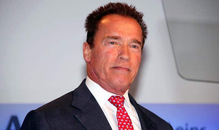 Arnold Schwarzenegger Death Hoax: Internet claims 'Terminator: Genisys' Actor, Professional Bodybuilder and Politician died of heart attack in California